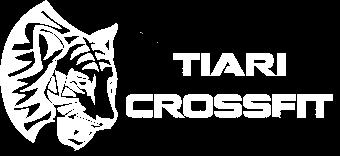 Tiari CrossFit